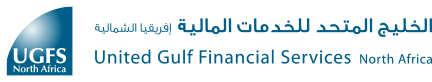 United Gulf financial Services